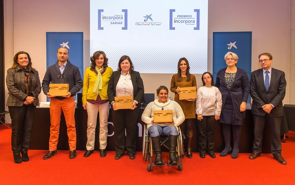 20141117 Incorpora-5 grupo premiados