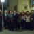 25 Aniversario Deloitte Oficina de Pamplona