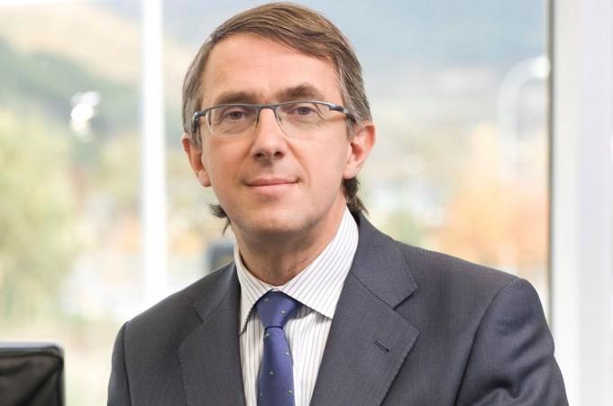 Infarco, sociedad matriz de Cinfa, da el salto a la biotecnología e invertirá 70 millones en CinfaBiotech