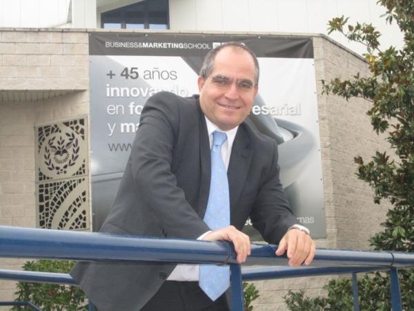 Foto_Carlos Pérez ESIC_2011_12_12_III