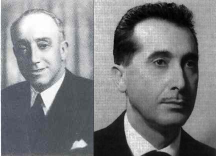 Felix Huarte, Miguel Javier Urmeneta