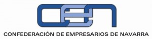 Logo 2007-08 CEN docs