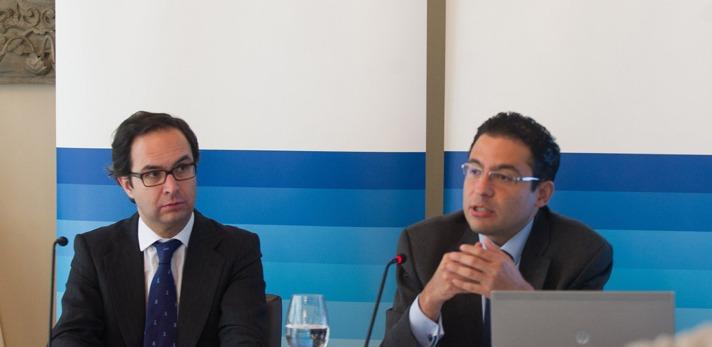 bbva-informe-economico2014