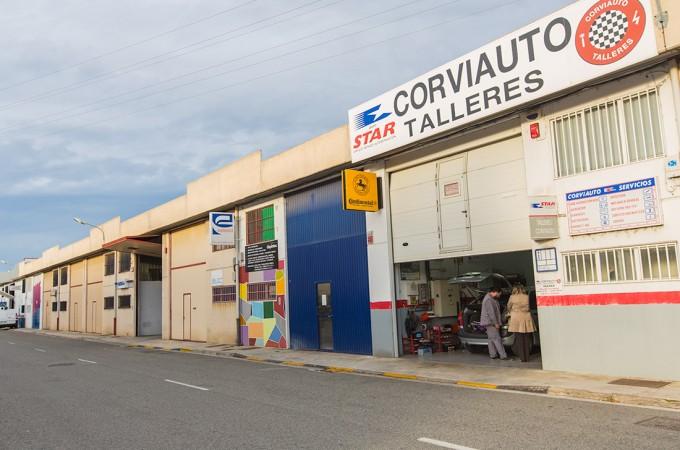 Repunta la creación de nuevas empresas en Navarra