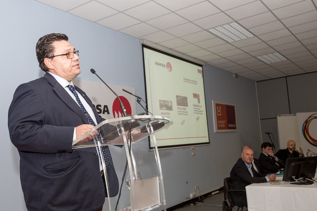 Día de la Economía Social en Navarra