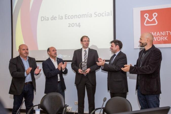 dia-economia-social-mapsa-11