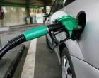 Navarra eliminará su impuesto sobre hidrocarburos el 1 de enero