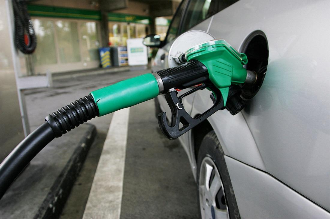 gasolinera-5