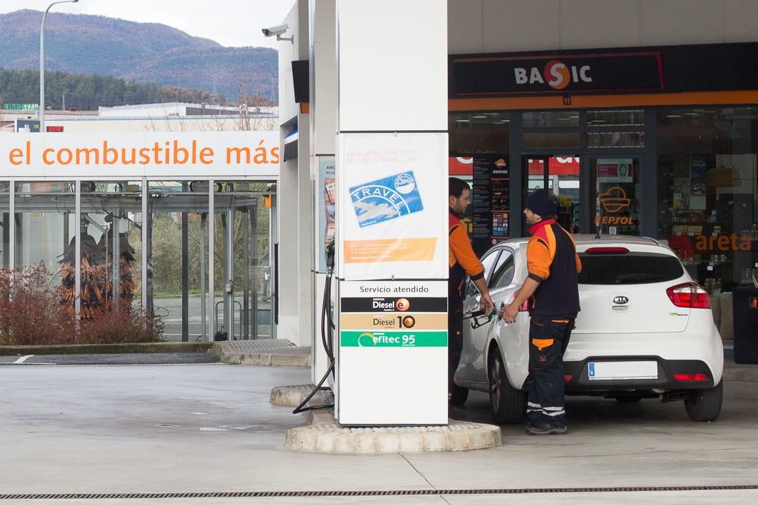 gasolinera-pamplona-centimo-3
