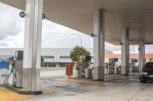 gasolinera-pamplona-centimo