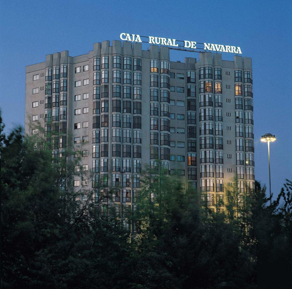 imagen-Caja-Rural-edificio