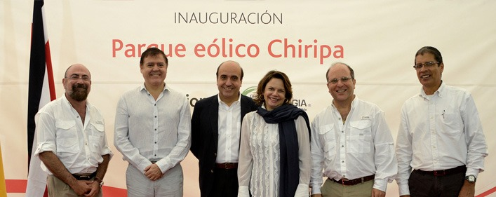 inauguracion-parque-eolico-chiripa-costa-rica