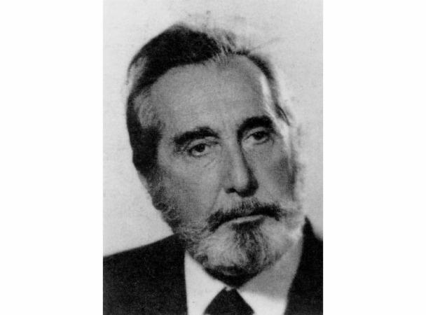 Javier Urmeneta