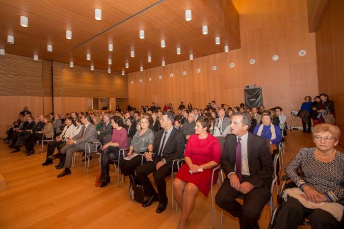 premios-empresarias-amedna2014