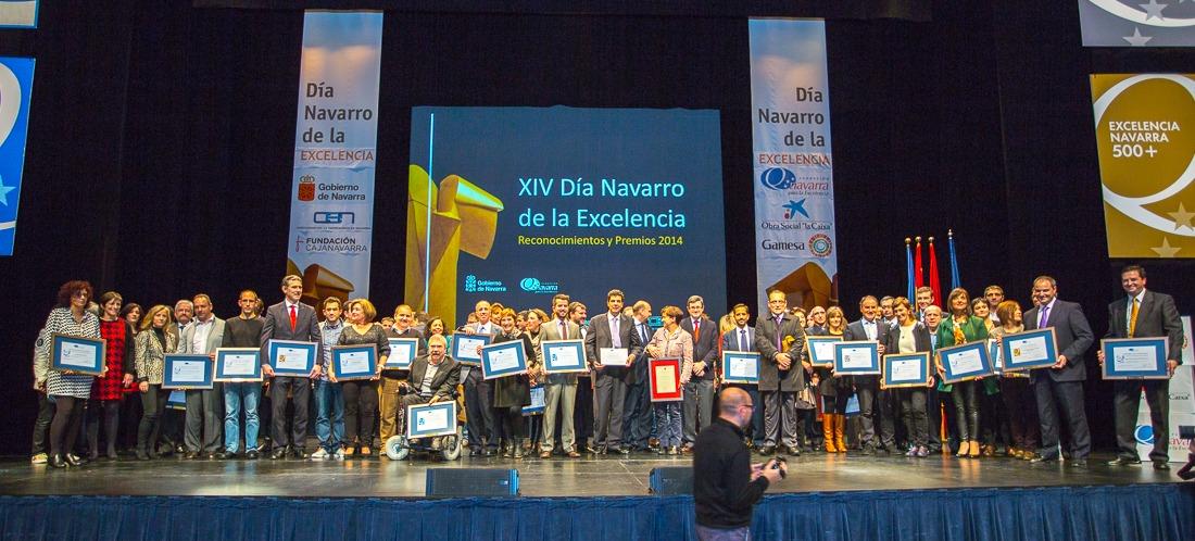 premios-excelencia-navarra-2