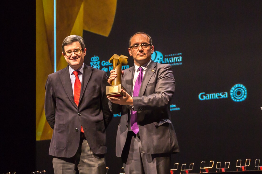premios-excelencia-navarra