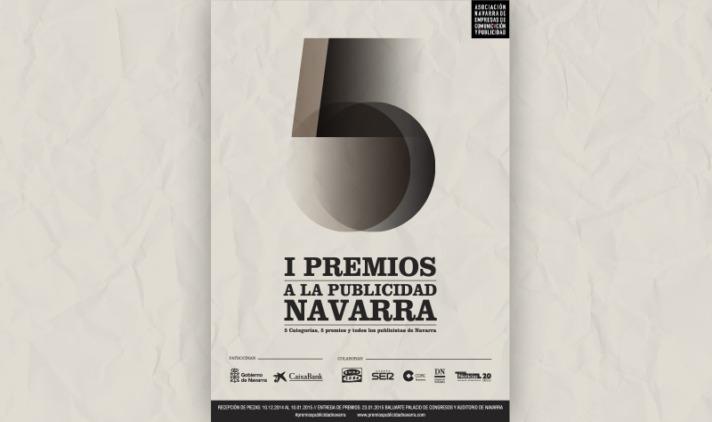 premios-publicidad-navarra