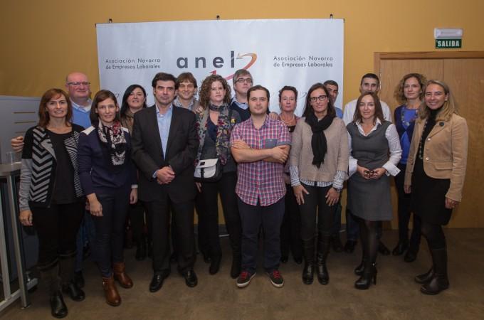 Navarra, pionera en España en el impulso de una cooperativa de emprendedores