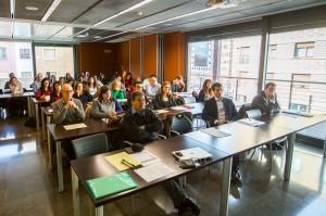 reconocimiento-empresas-cen27-11-2014-3