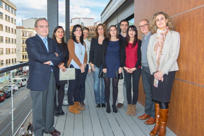 reconocimiento-empresas-cen27-11-2014