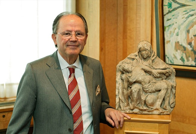 José León Taberna