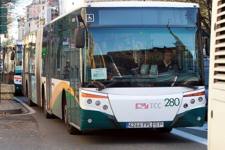 villavesa-XxXx80