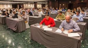 20141129 Examen Asesor Financiero-2