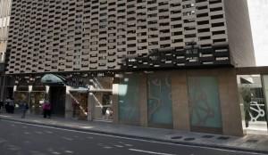 EdificioHacienda1