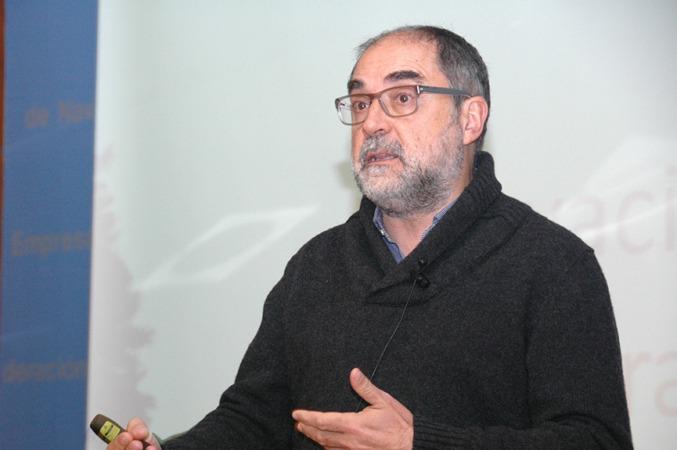 Alfons Cornellá