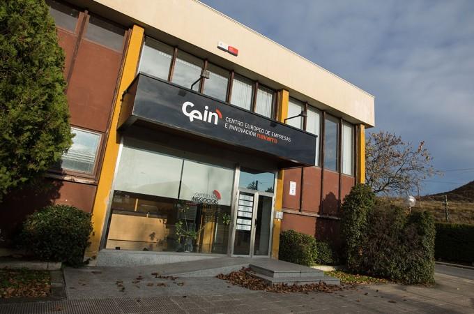 CEIN apoya la puesta en marcha de 49 negocios en el primer semestre de 2015