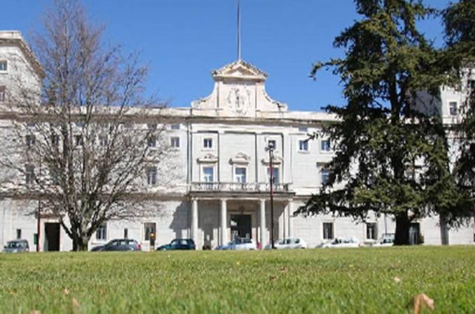 La Universidad de Navarra entre las 150 mejores del mundo para contratar
