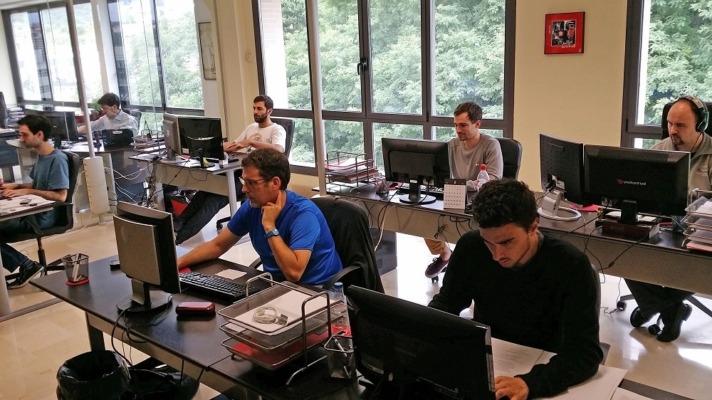"""CEIN ha programado la formación """"Cómo financiar el crecimiento de mi startup"""", para el 29 de septiembre."""