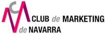 logo club de Marketing