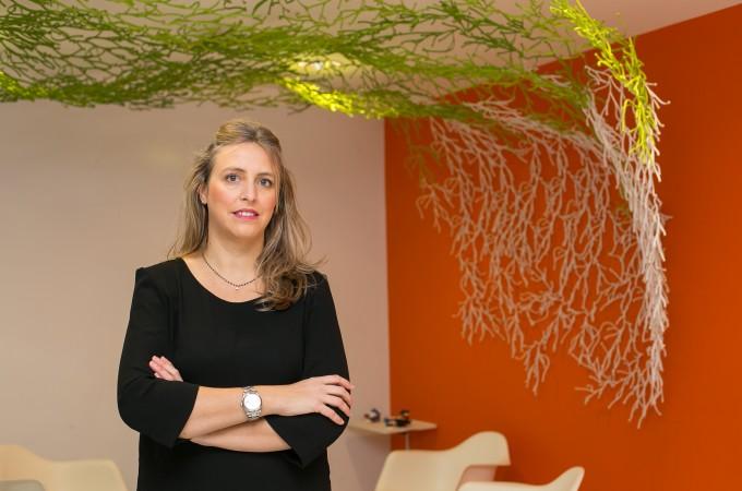 InnoUp Farma, nanotecnología para curar el cáncer