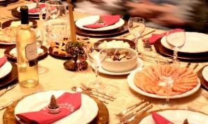 mesa-cena-navidad