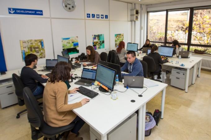 Navarra, la segunda mejor autonomía para trabajar