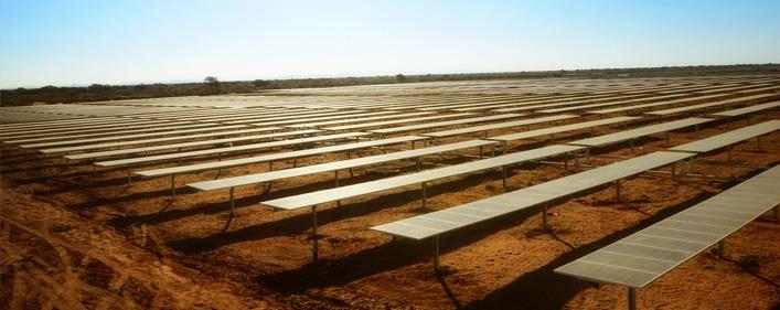 planta-fotovoltaica-sishen-sudafrica