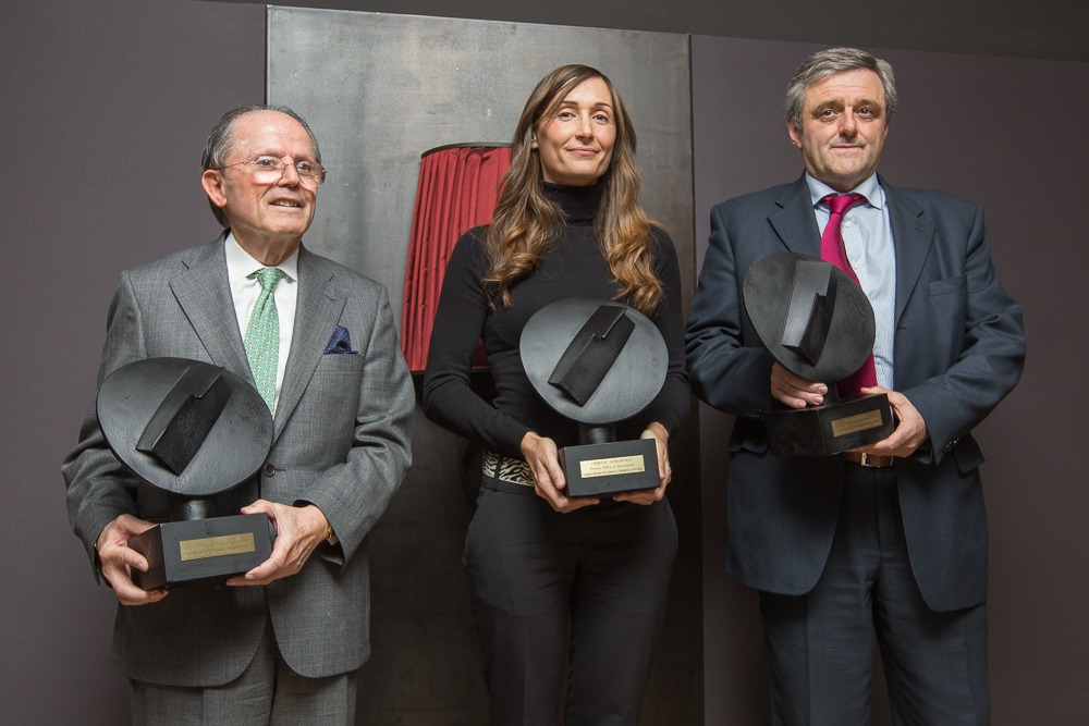 premios-camara-navarra2014-25
