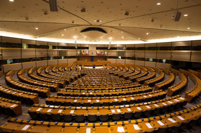 Las empresas navarras optarán a 86,7 millones de programas europeos para impulsar el crecimiento económico