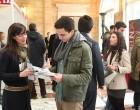 'Experiencia', factor clave para acceder a un empleo en Navarra
