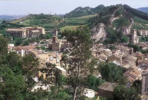 Estella_desde_la_Basílica_del_Puy_g