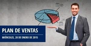 Plan de Ventas ESIC