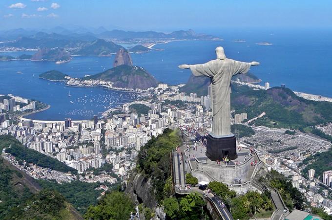 La firma navarra AGAIN comienza en Brasil  su proceso de Internacionalización