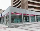 Laboral Kutxa aumenta su beneficio un 0,9% hasta los 111,3 millones de euros