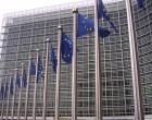 """Dos navarras entre """"Las 1.000 empresas que inspiran Europa"""""""