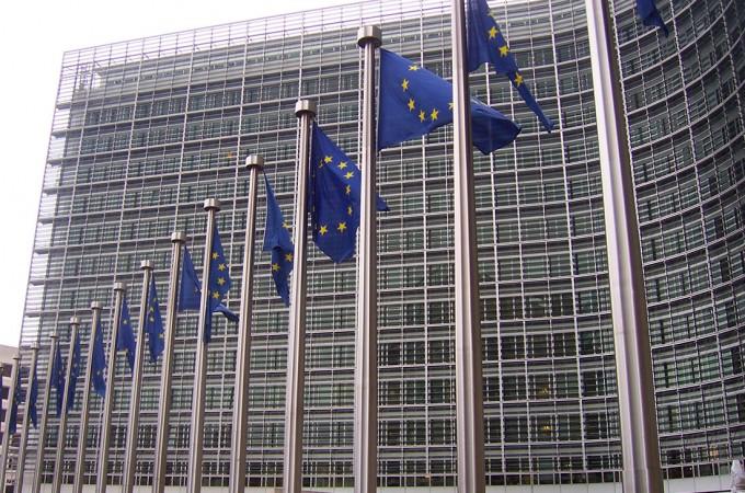 Tres proyectos navarros optan a los RegioStars Awards de la Comisión Europea
