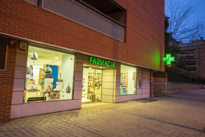 farmacia-pamplona