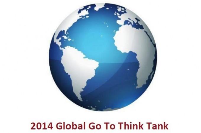 Institución Futuro, en la lista de los 150 mejores think tanks del mundo