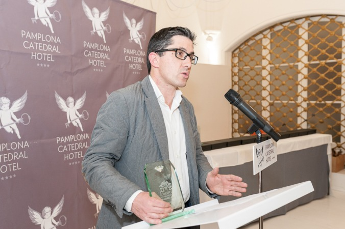 premios-gastronomicos-capilla2015-24
