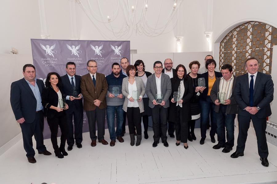 premios-gastronomicos-capilla2015-31